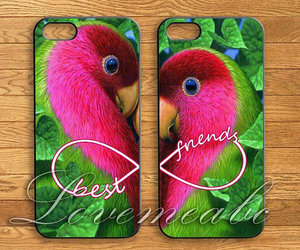 bff, iphone 4 4s 5 5s 5c, and samsung galaxy s3 s4 image