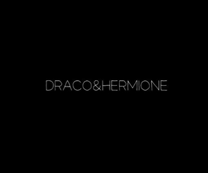 video and dramione image