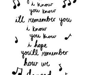 1d, best song ever, and one direction image