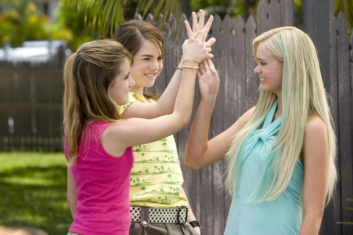 Imagens Do Filme Aquamarine Awesome 33 images about aquamarine <3 on we heart it | see more about