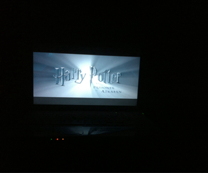 harry potter and hpmm image