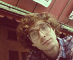 kings of convenience, the whitest boy alive, and erlend øye image