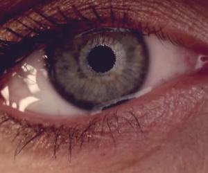 eye, tove lo, and eyes image
