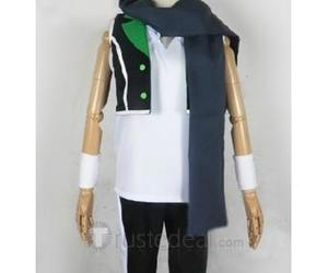 cheap cosplay costume, simple cosplay costume, and anime cosplay image