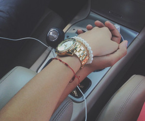 cute couple, jeep, and tumblr image
