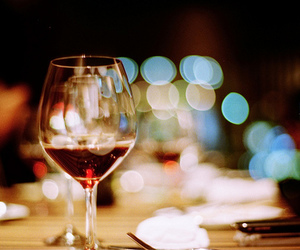 alcohol, drinks, and wine image
