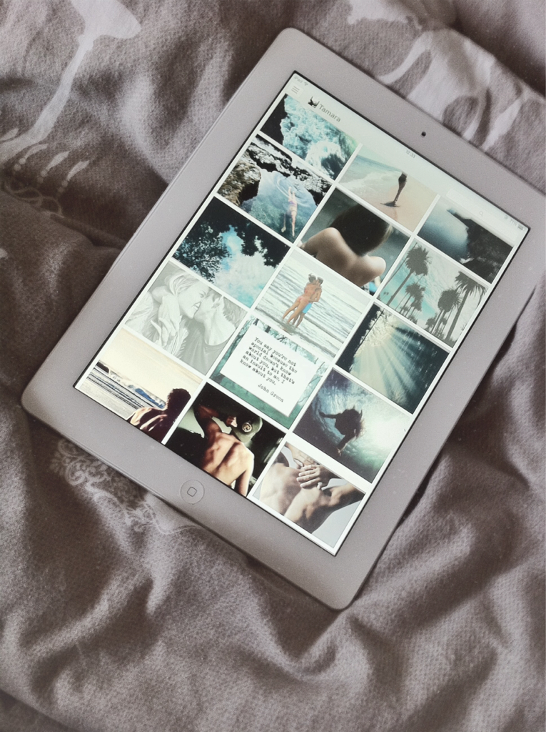 blanket, weheartit, and white image
