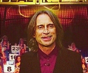 once upon a time, rumple, and rumplestiltskin image