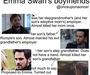 once upon a time and ️ouat image