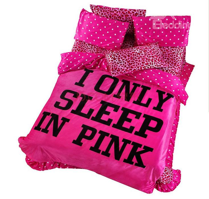 66 Images About Beding On We Heart It See More About Bedding Sets
