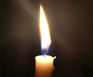 candle, daily, and taken by image