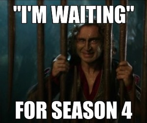 once upon a time, season 4, and ouat image