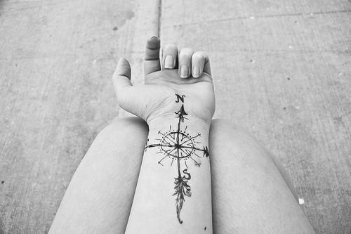 136 Images About Tattoo On We Heart It See More About Tattoo