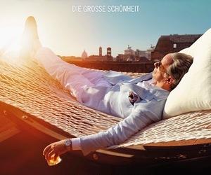 soundtrack, Paolo Sorrentino, and Toni Servillo image