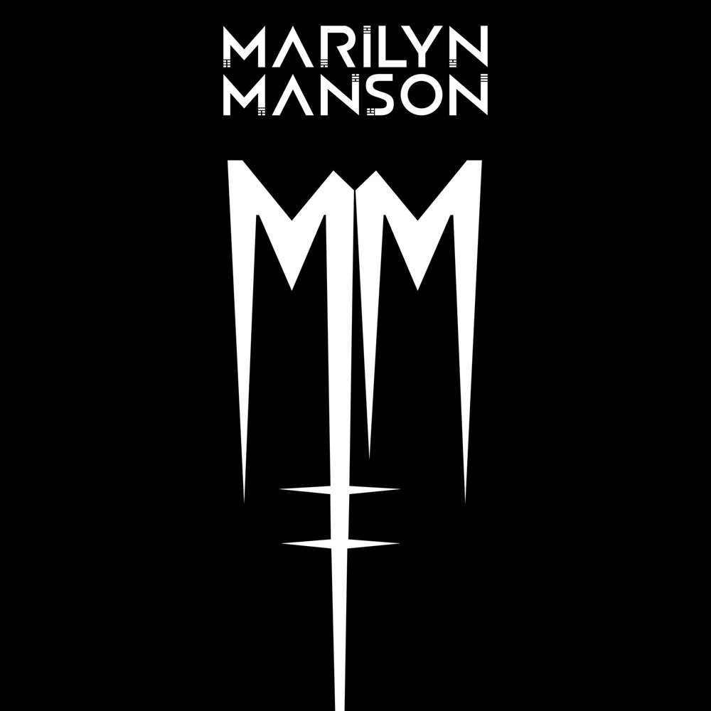 182 images about marilyn manson on we heart it see more about 182 images about marilyn manson on we heart it see more about marilyn manson and twiggy ramirez buycottarizona Images