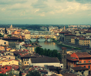 florence and photography image