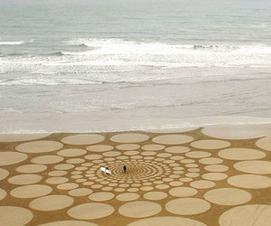 creativity, crop circles, and picture image
