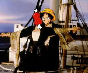 titanic and funny image