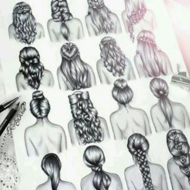 83 Images About Art And Drawing On We Heart It See More About