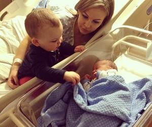 emilia, hospital, and anna saccone image
