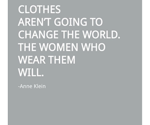 clothes, fashion, and life image