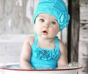 babe, baby love, and blue image