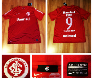 home, Sport Club Internacional, and Inter image