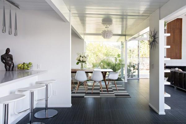 interior design <3 image