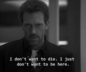 dr.House image