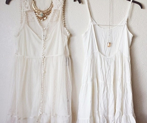 dress, fashion, and forever 21 image