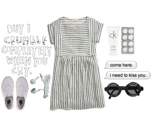 arctic monkeys, cute, and chanel image