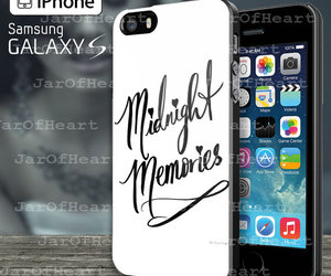 accessories, iphone case, and cell phone image