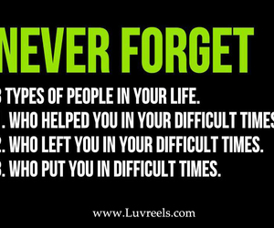 people, quote, and life image