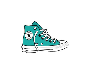 converse, overlay, and transparent image