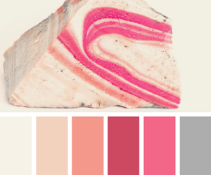 color, design, and pink image