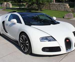 amazing, bugatti, and million image