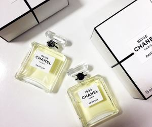 chanel, fashion, and sexy image