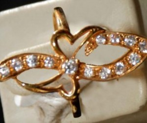 gold ring.gold jwellery image