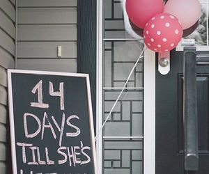 alternative, party ideas, and bachelorette party ideas image