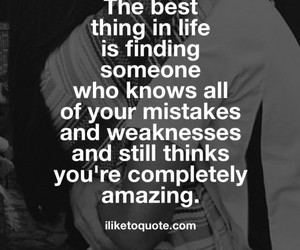 quote, love, and Best image
