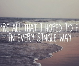 mayday parade, quotes, and songs image