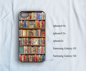 iphone case, iphone 5 5s case, and samsung galaxy s3 s4 image