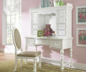 kids furniture and furniture for kids image