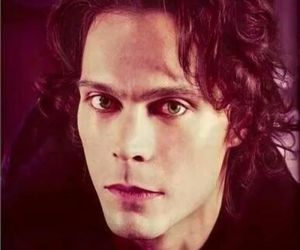 ville valo, him, and ville image