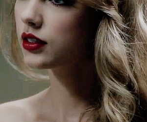 beauty, Taylor Swift, and high altitude image