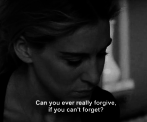 quotes, forgive, and sex and the city image