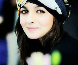bollywood, alia bhatt, and actress image