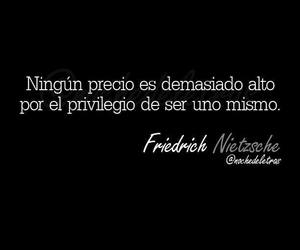 frases, alto, and ser image