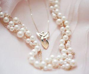 accessories, gold, and pretty image