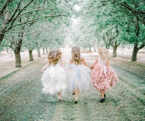 adorable, pretty dresses, and gorgeous image